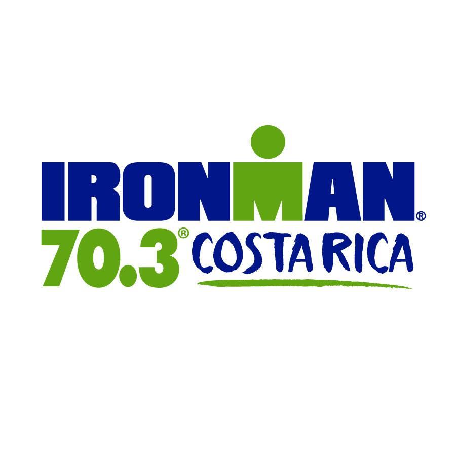 LOS TICOS Y EL IRON MAN 70.3